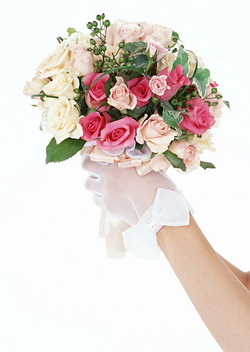 Flowers For A Wedding Prices Flowers For A Wedding